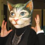 gatto almanature kartaruga
