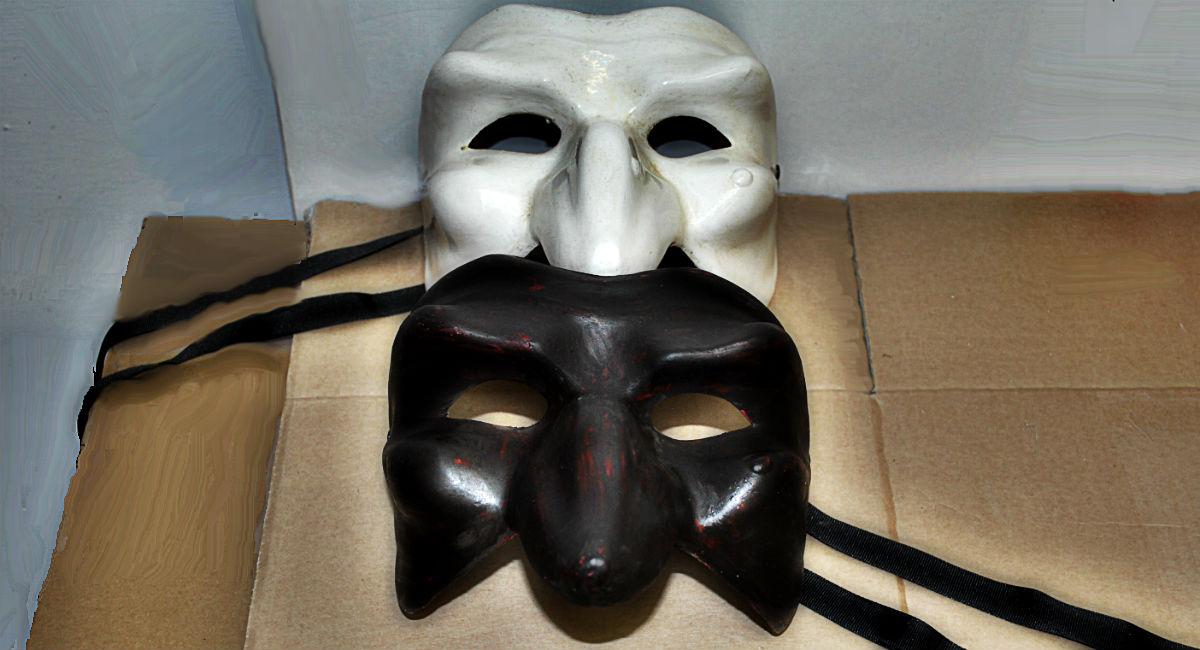 Ragioni di apparizione di posti sulla faccia e il loro trattamento