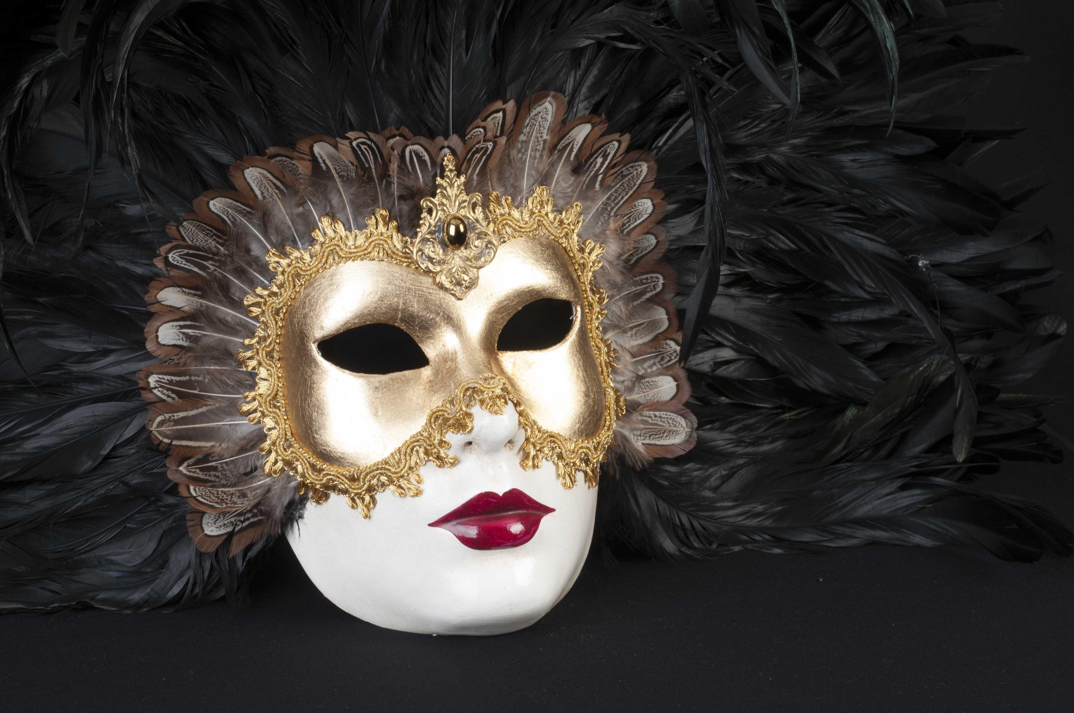 The aurora face the feathered mask of eyes wide shut kartaruga the feathered mask of eyes wide shut buycottarizona